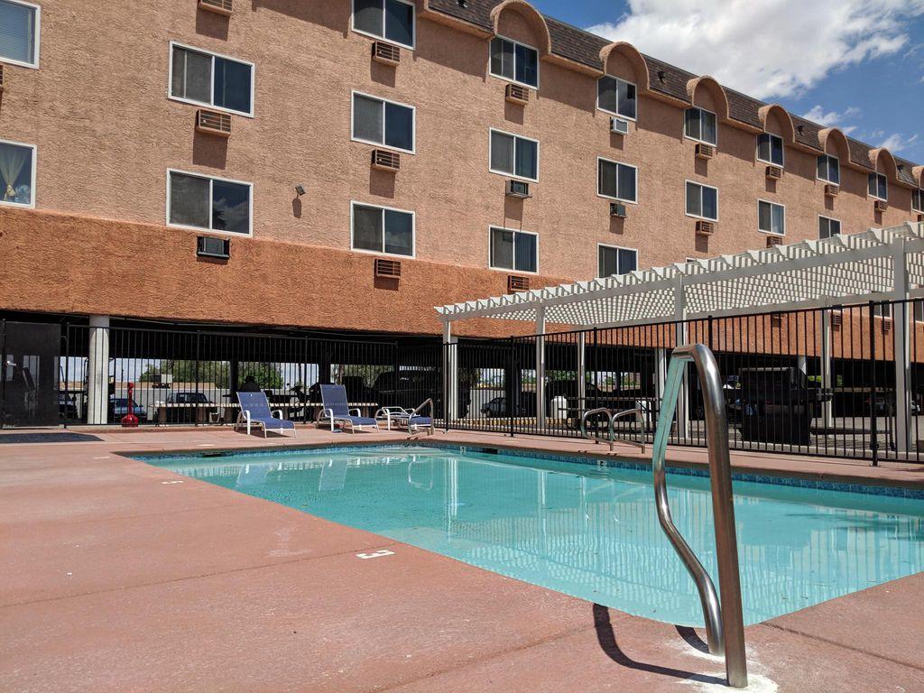 525 E Bonanza Rd, Las Vegas, NV 89101