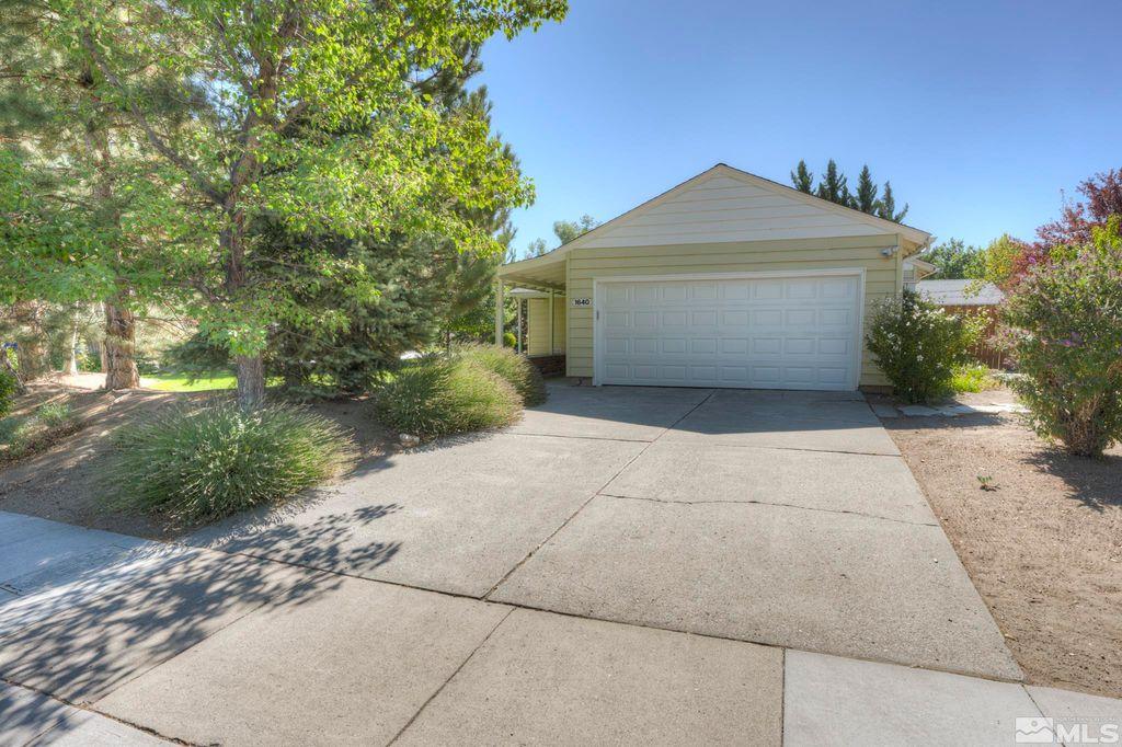 1640 Westfield Ave, Reno, NV 89509