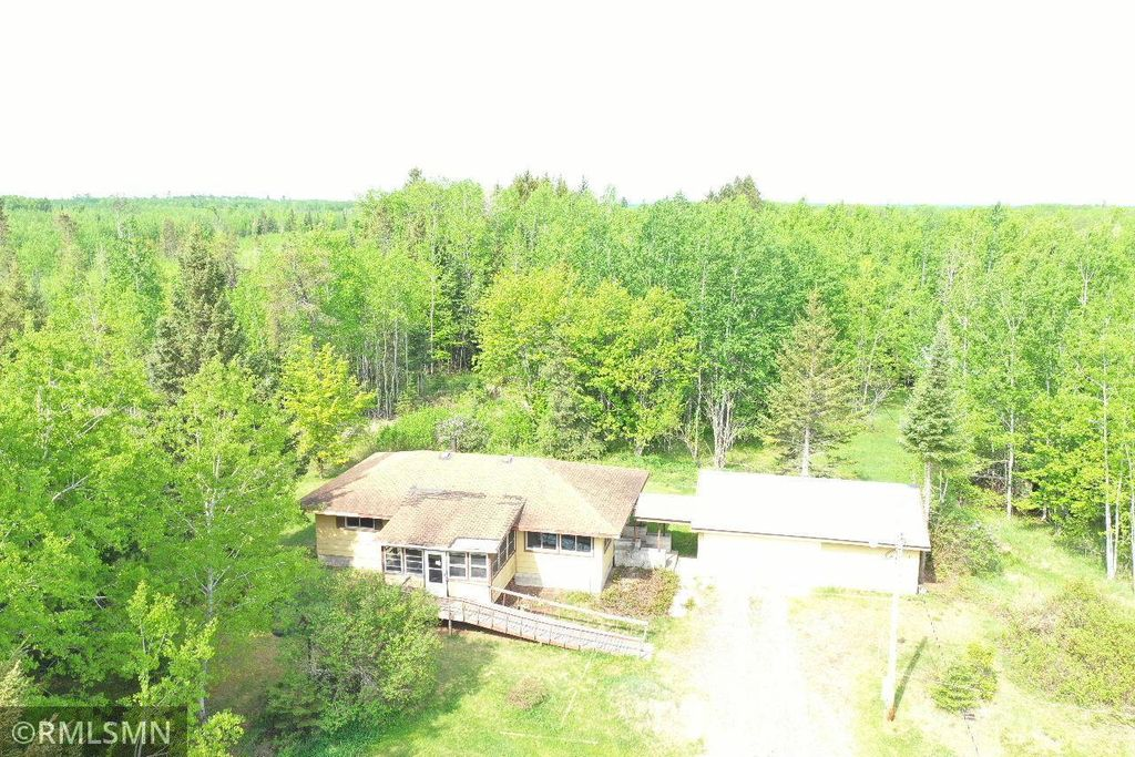 69037 Nelson Rd, Togo, MN 55723
