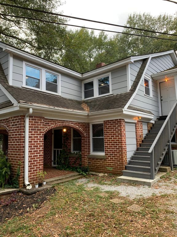 1650 S Milledge Ave #3, Athens, GA 30605