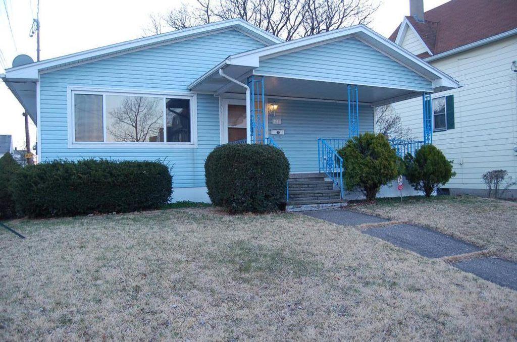430 Orchard St, Scranton, PA 18505