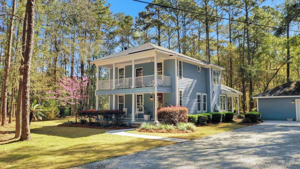 9686C Whitefield Ave, Savannah, GA 31406
