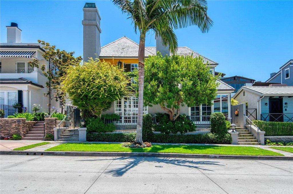 216 Marguerite Ave #1, Corona Del Mar, CA 92625