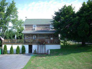 181 Frisbee Rd, Orwigsburg, PA 17961