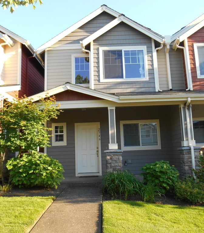 2546 NW 3rd Ter, Gresham, OR 97030
