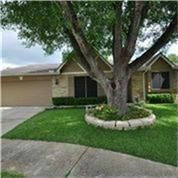 10303 King Ranch Ln, Sugar Land, TX 77498