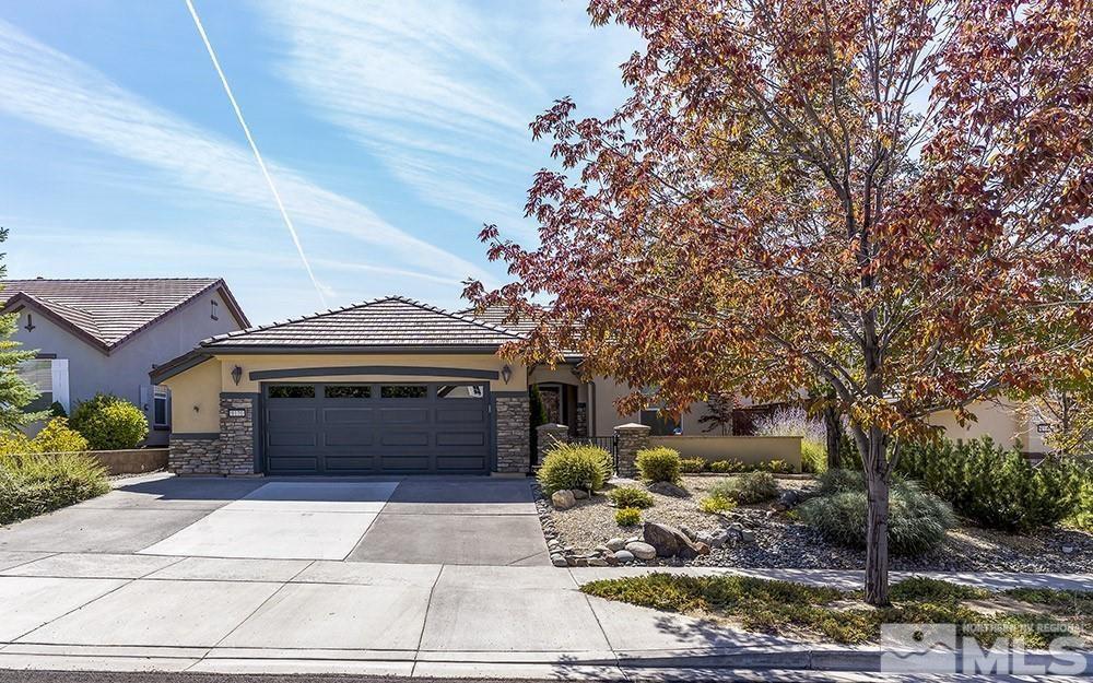 9170 Bay Meadows Dr, Reno, NV 89523