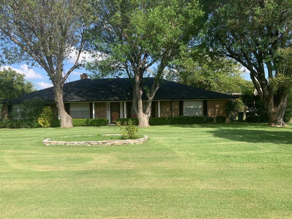 130 Burkett Ln, Red Oak, TX 75154