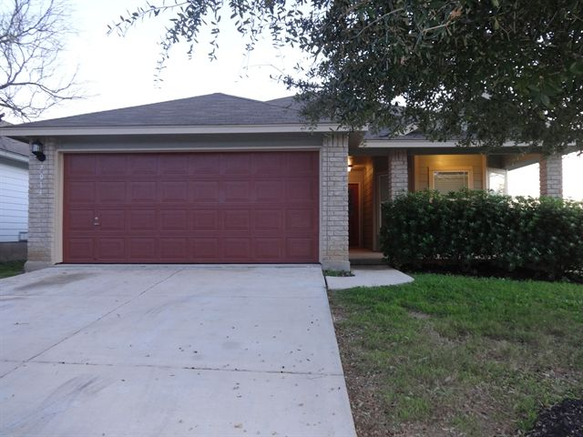 7014 Heathers Pond, San Antonio, TX 78227