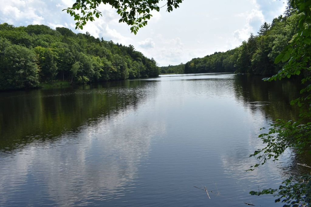 733 Old State Rd #10, Saint Johnsville, NY 13452