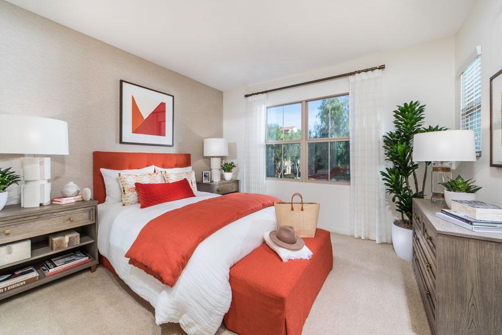 350 Gitano, Irvine, CA 92618