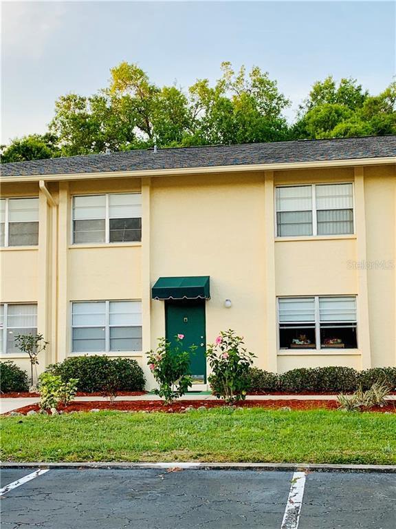 4805 Rilma Ave #102, Sarasota, FL 34234