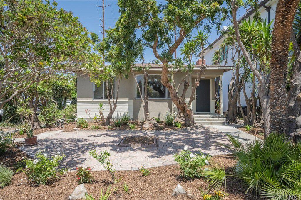 2032 Walgrove Ave, Los Angeles, CA 90066