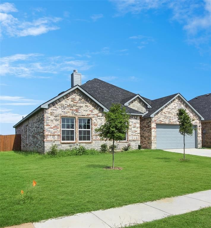 1848 Meadowview, Canton, TX 75103