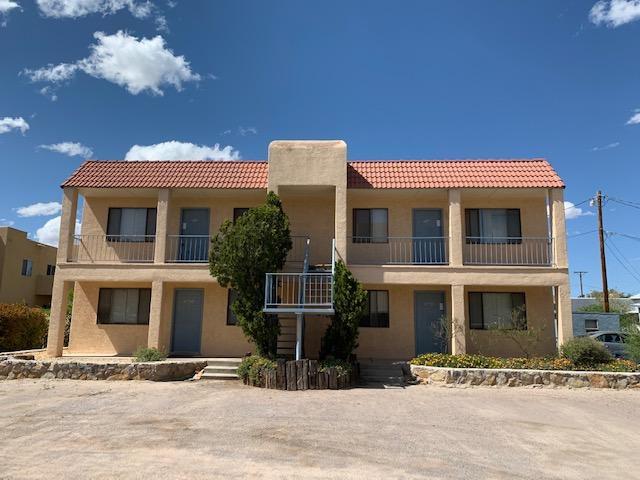 2560 S Espina St #2, Las Cruces, NM 88001
