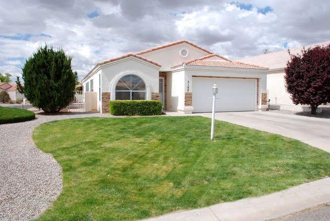 3100 Calle Suenos SE, Rio Rancho, NM 87124