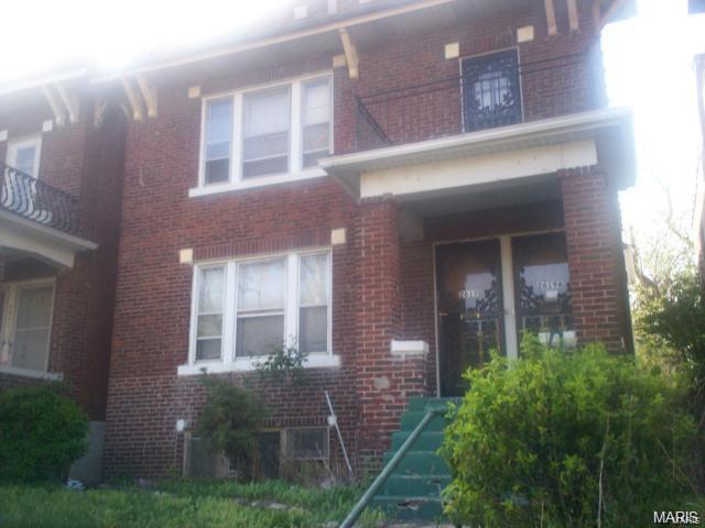 2619 Burd Ave, Saint Louis, MO 63112