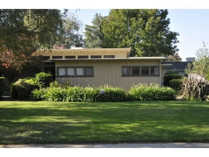 935 Bryant Ave, Chico, CA 95926