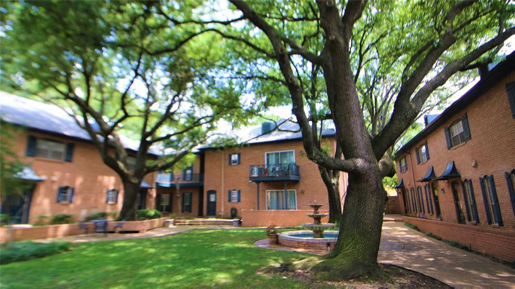6011 E University Blvd #247, Dallas, TX 75206