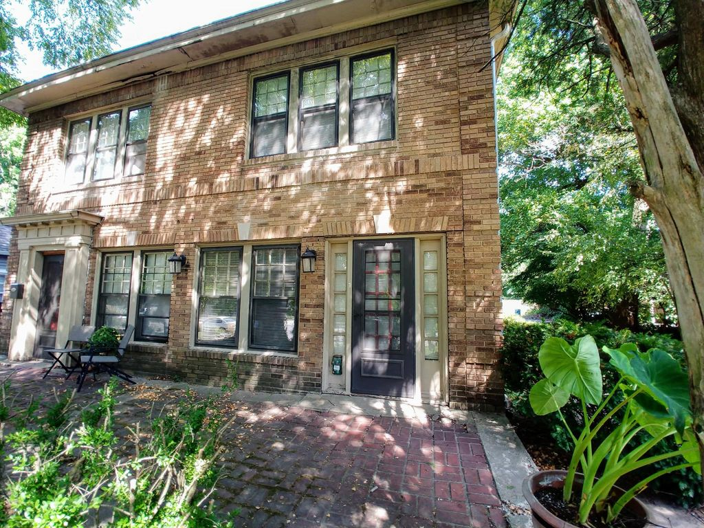 5249 Central Ave #1, Indianapolis, IN 46220