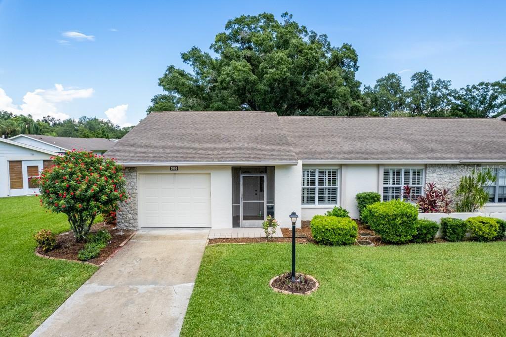 3965 Oakhurst Blvd #3077, Sarasota, FL 34233