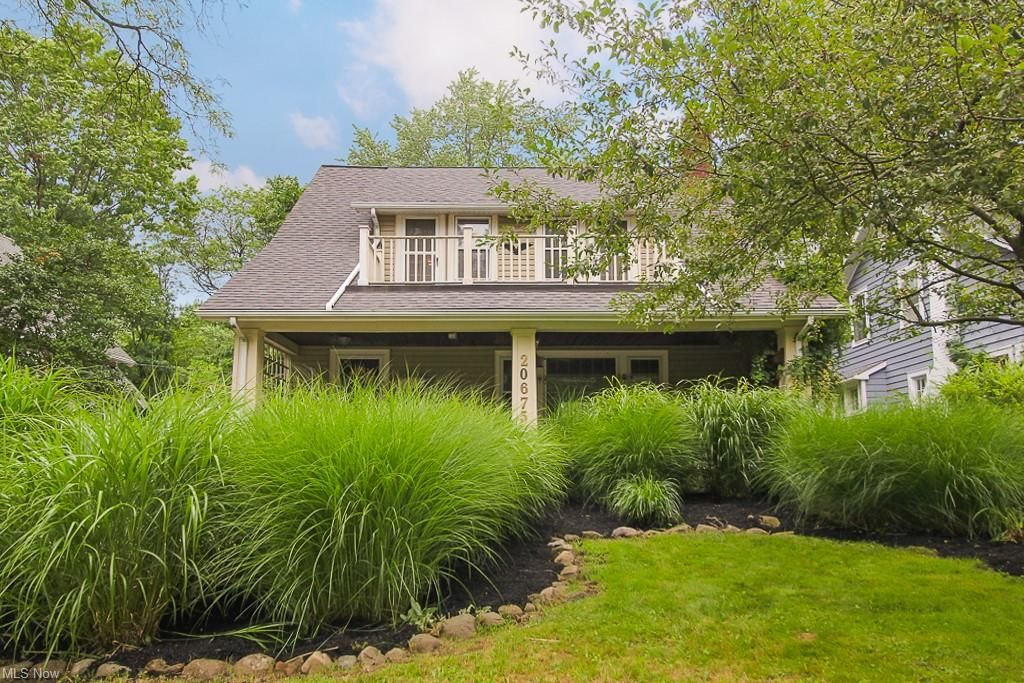 20675 Almar Dr, Shaker Heights, OH 44122