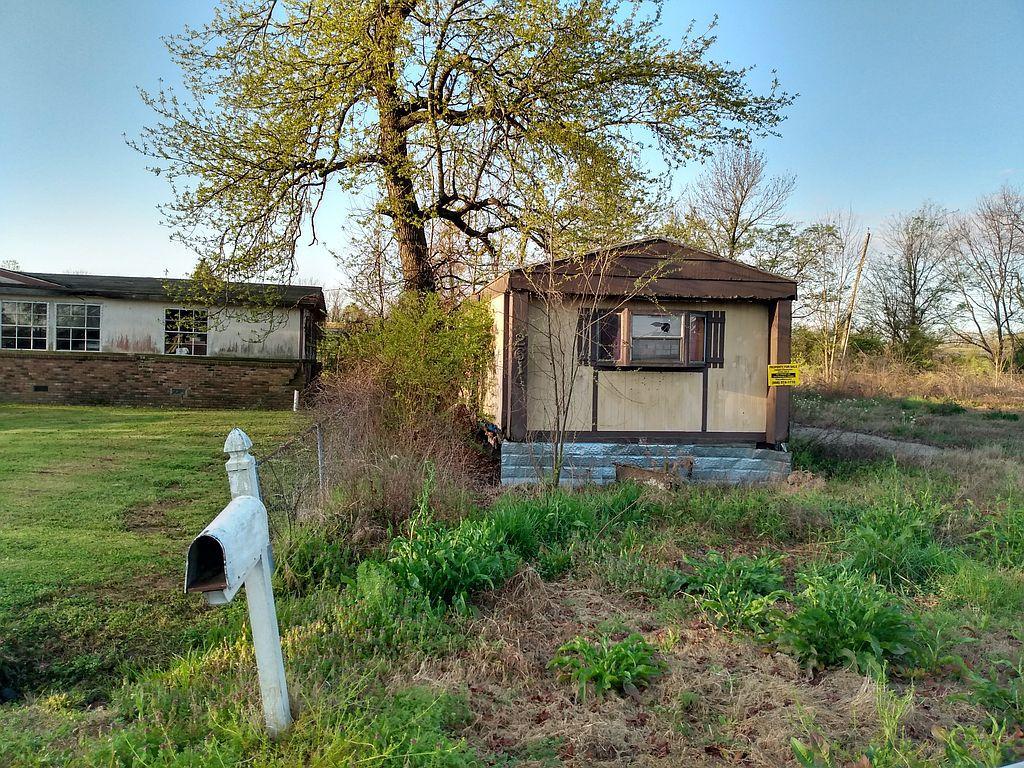 2619 E Monroe Ave, West Memphis, AR 72301