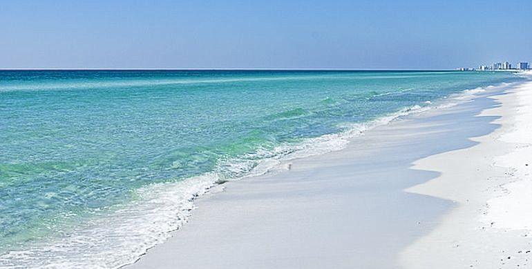 2396 Scenic Gulf Dr #209, Miramar Beach, FL 32550