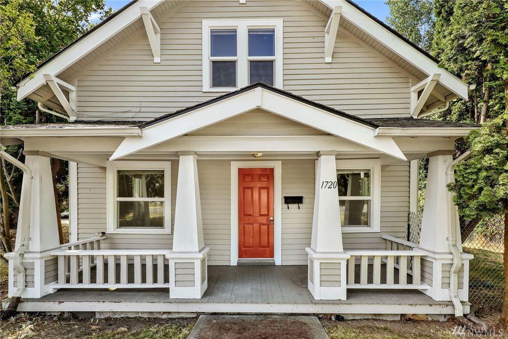 1720 Alabama St, Bellingham, WA 98229