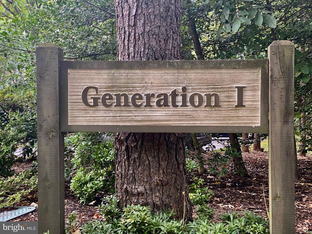 2398 Generation Dr, Reston, VA 20191