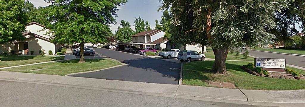 2425 Shady Ln, Anderson, CA 96007