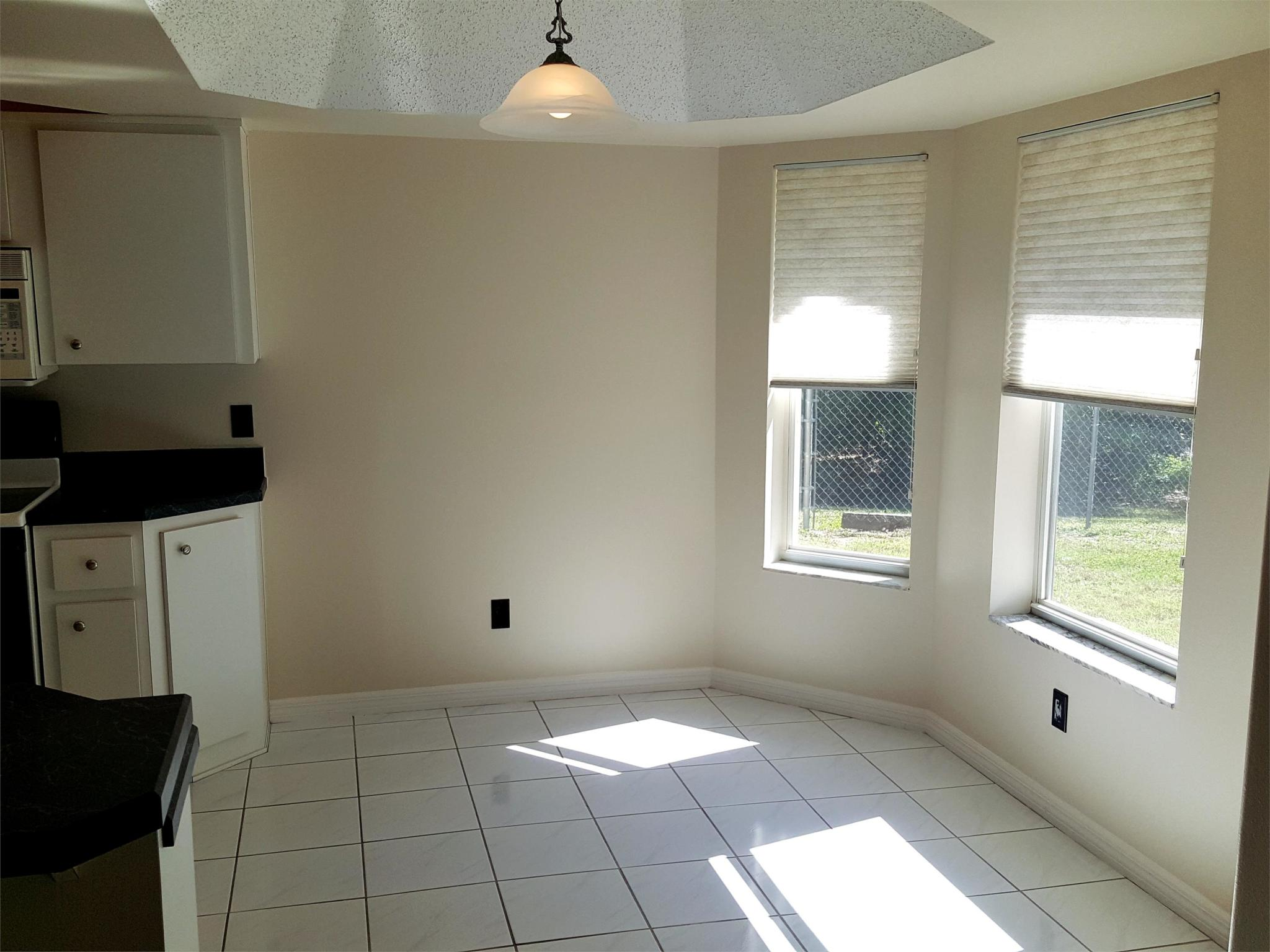 5189 N Teak Way, Beverly Hills, FL 34465 - 3 Bed, 3 Bath