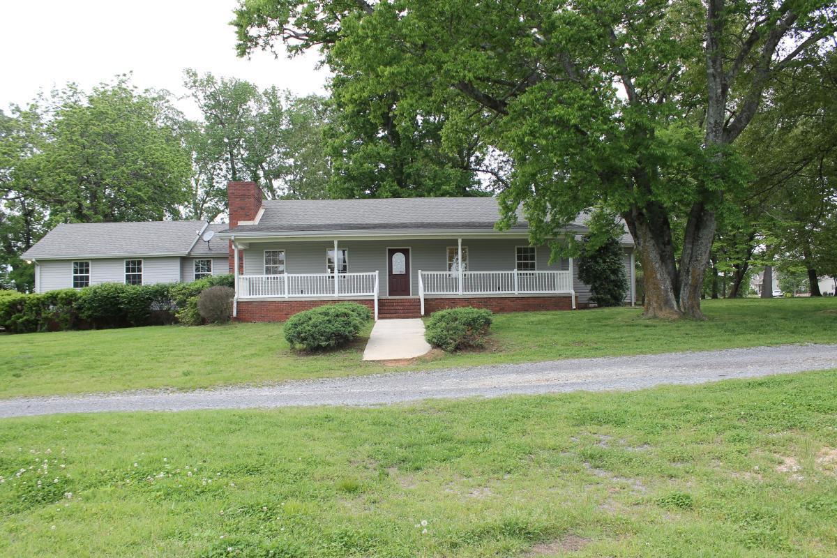 140 Dd Farm Ln Dayton Tn 37321 2 5 Bath Single Family Home 21