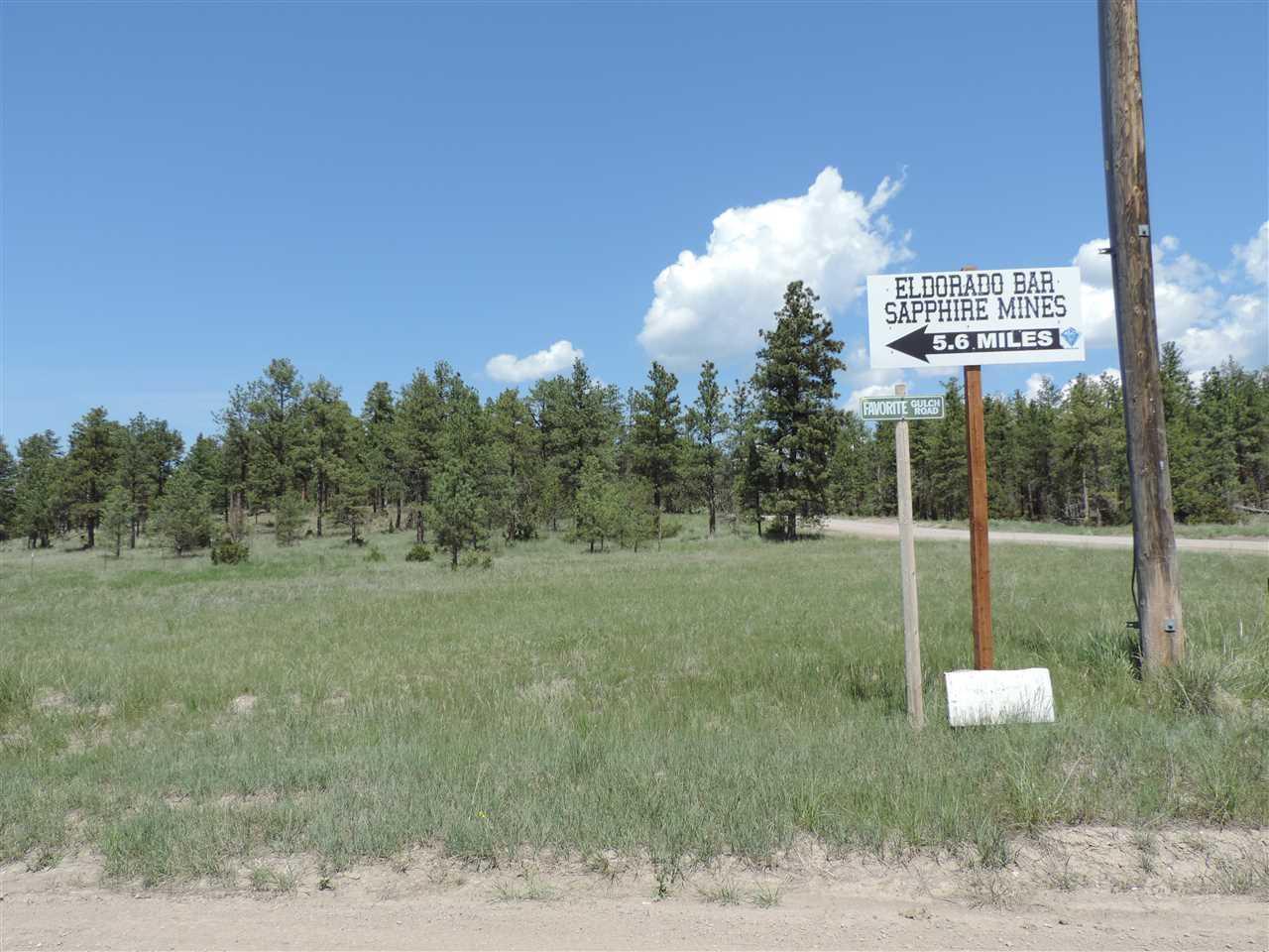 5400 Huotari Ln, Helena, MT 59602 - 3 Bed, 2 Bath Farm/Ranch