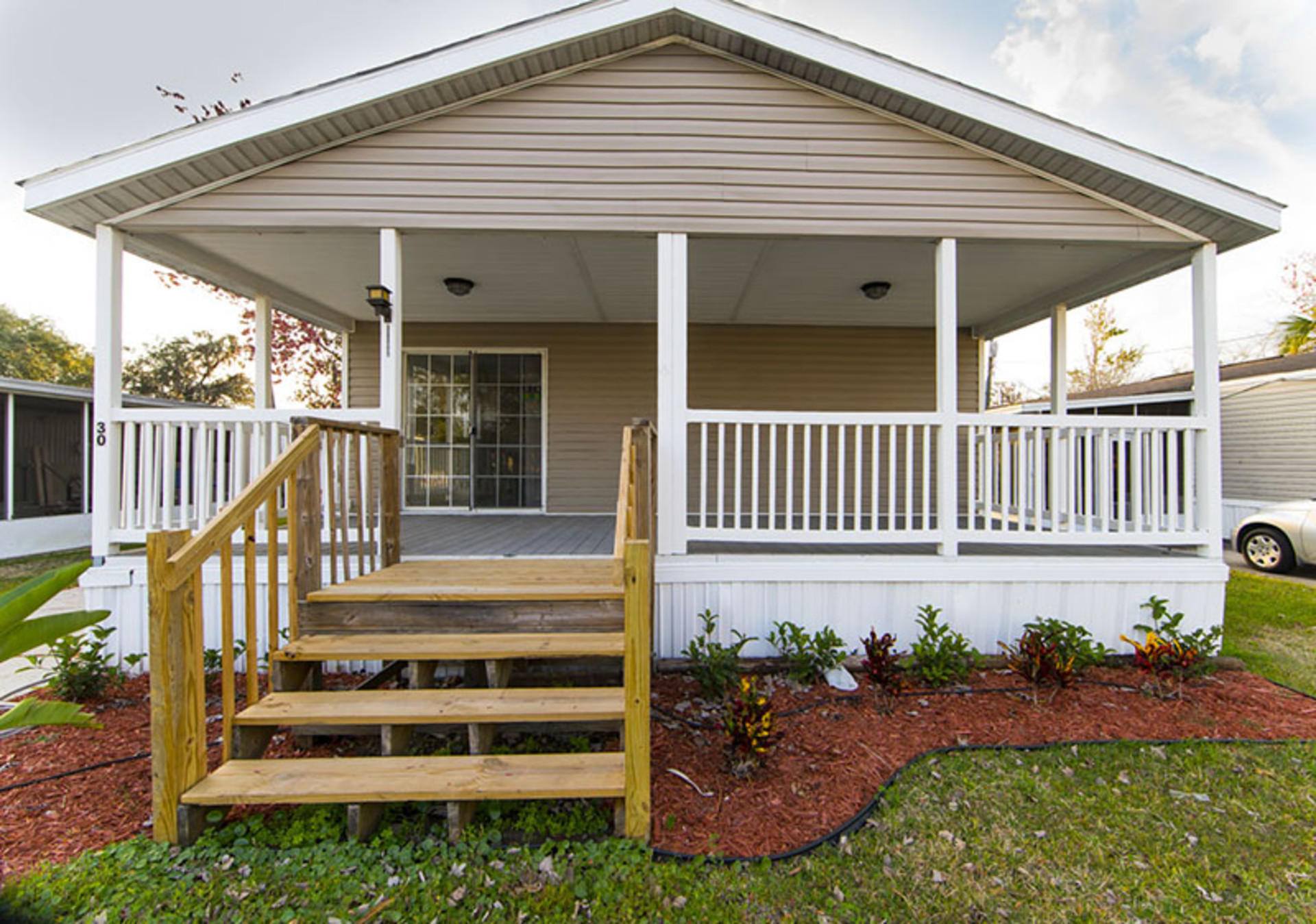 2100 Pleasant Hill Rd #L30, Kissimmee, FL 34746 - 3 Bed, 2