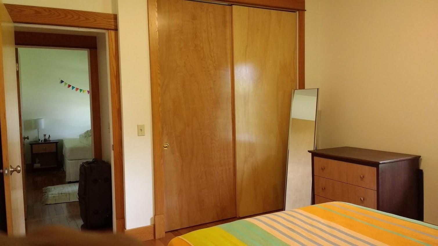 143 Maple Ave, Ithaca, NY 14850 - 1 Bed, 1 Bath - 5 Photos