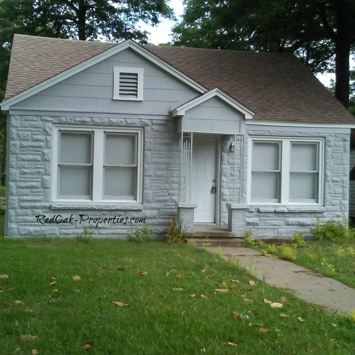 2125 Pine Ave Waco Tx 76708 2 Bed 1 Bath Single Family Home 6