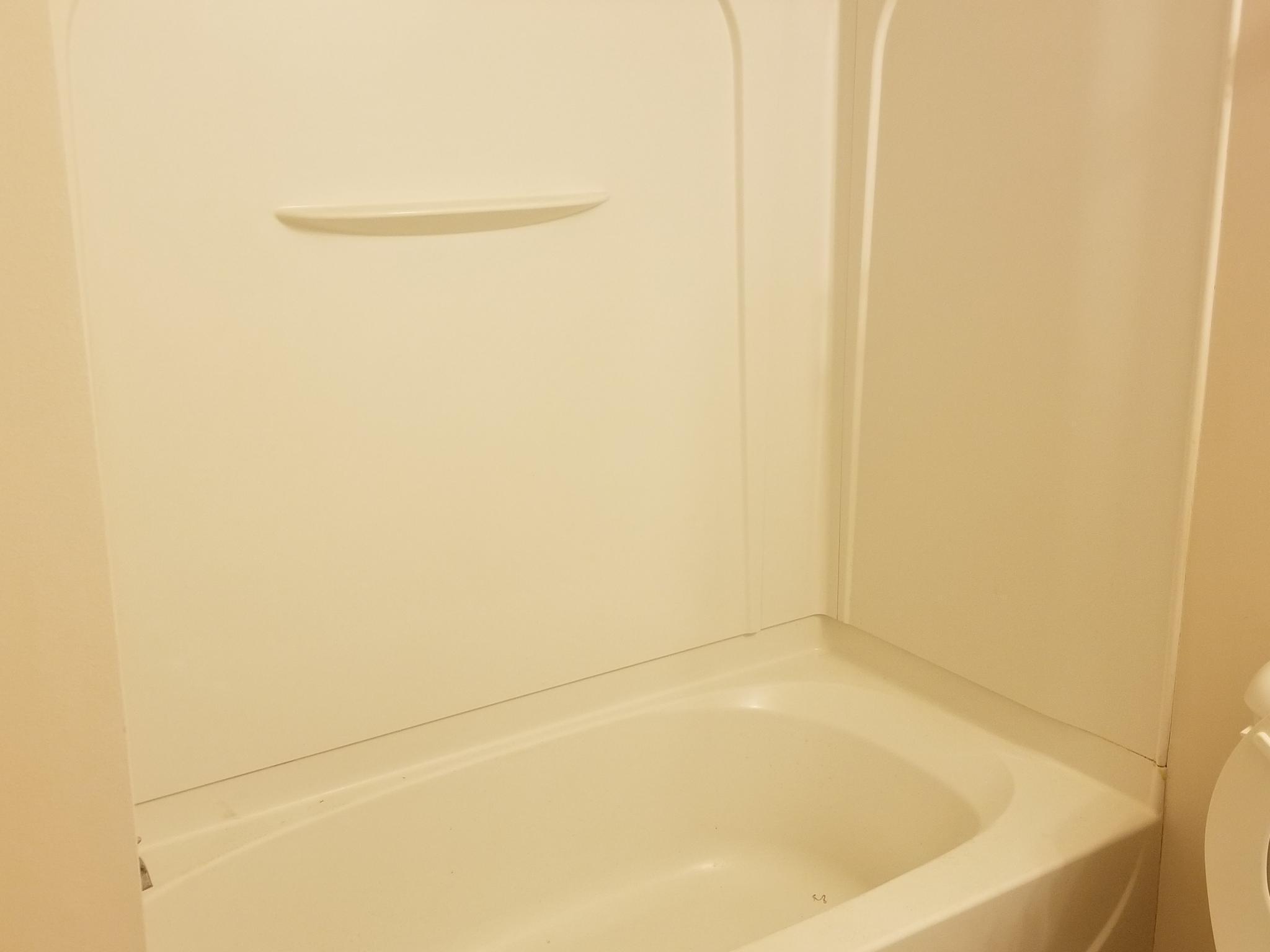 2745 Mayfair Dr, Cumming, GA 30040 - 3 Bed, 2 5 Bath Single