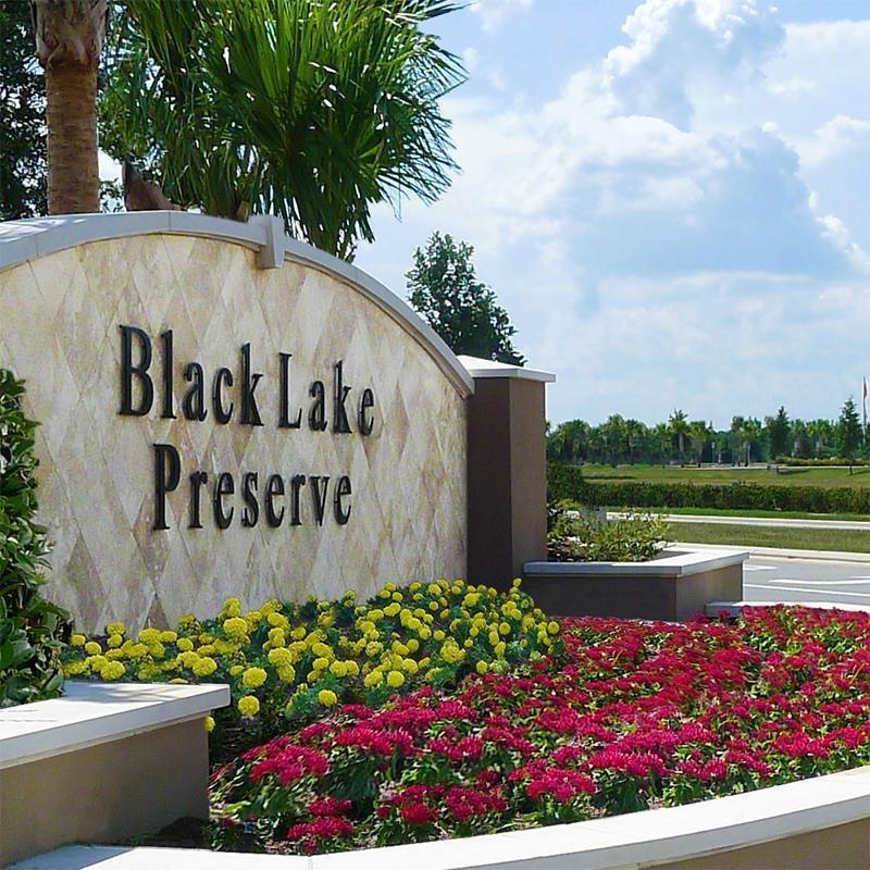 Sunridge Apartments: 14955 Sunridge Blvd, Winter Garden, FL