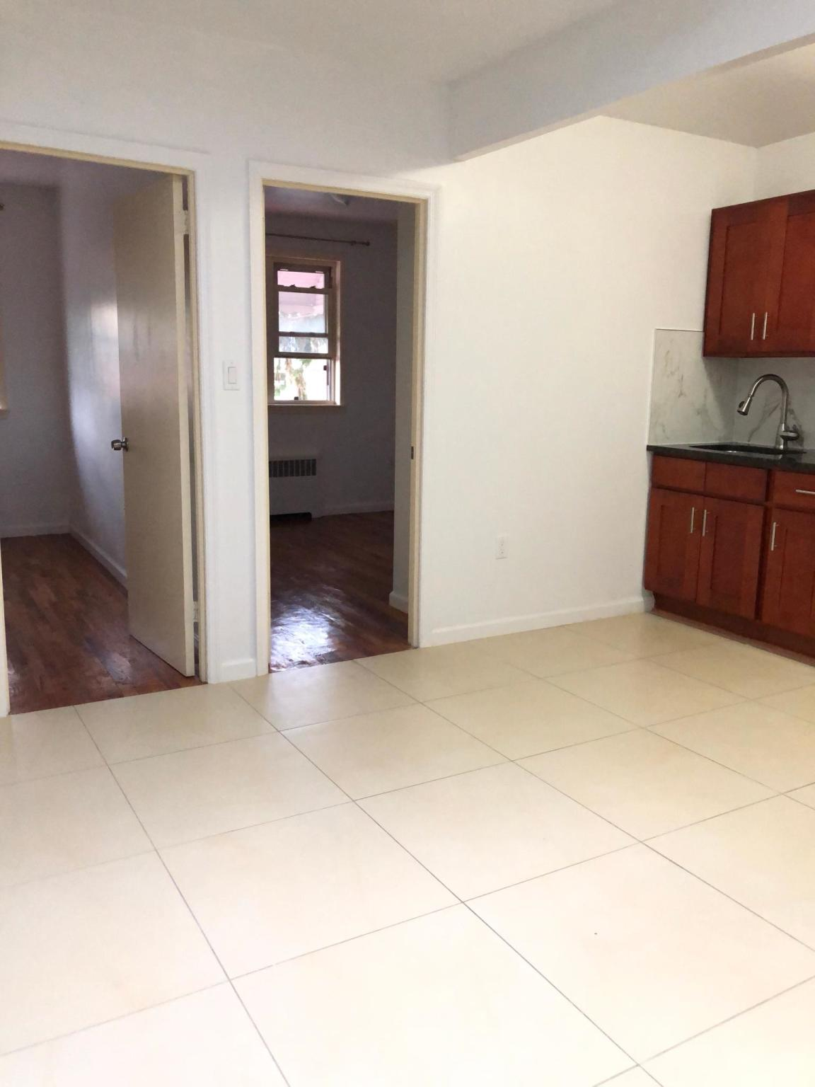 14830 58th Rd #2, Flushing, NY 11355 - 3 Bed, 1 Bath - 7