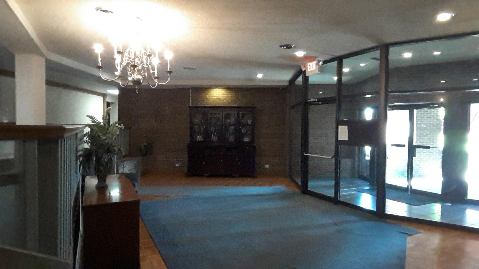 1600 Thompson Heights Ave Cincinnati Oh 45223 Multi Family Home 8 Photos Trulia