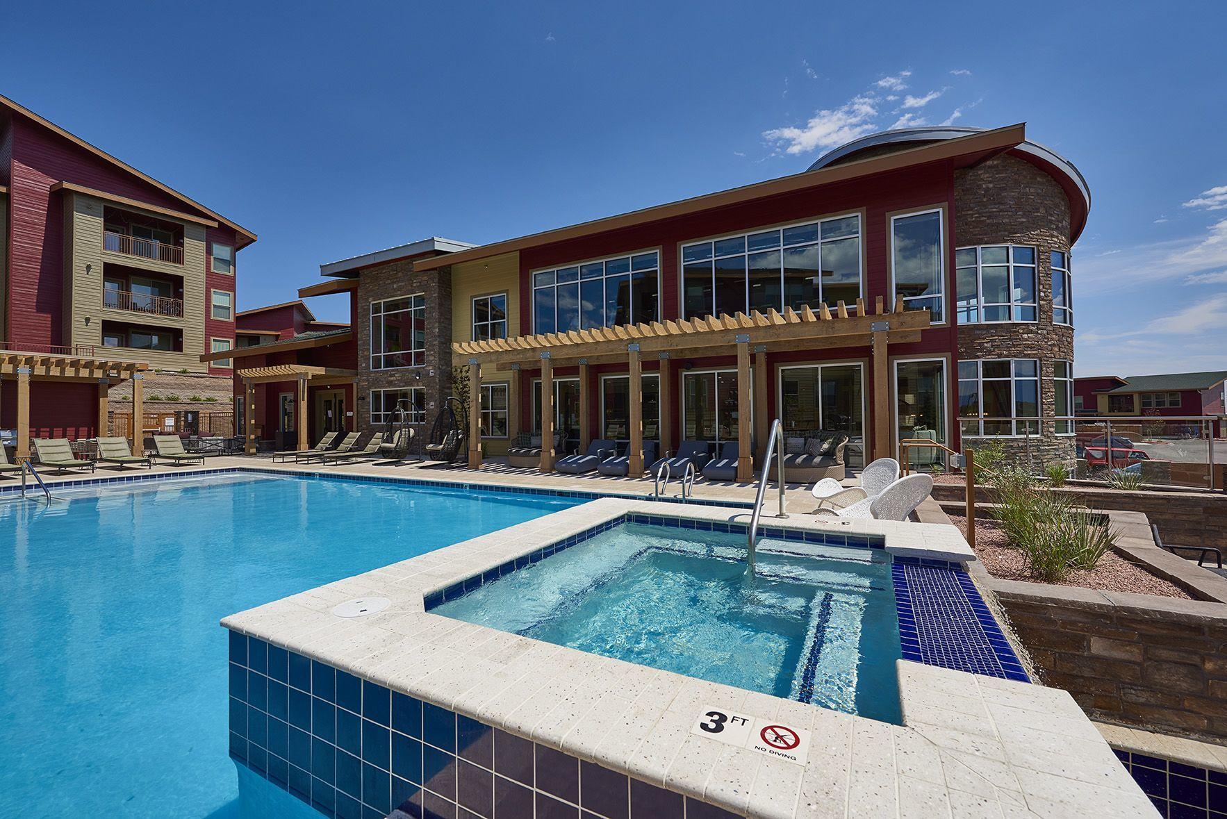 4637 Asher Hts Colorado Springs Co 80917 1 Bed Bath 23 Photos Trulia