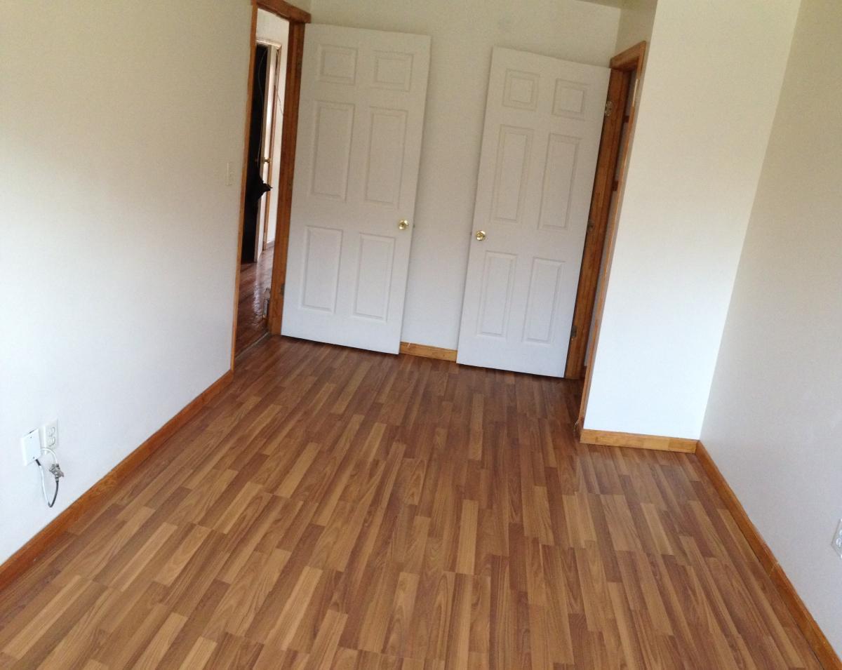 193-00 Linden Blvd #1, Saint Albans, NY 11412 - 2 Bed, 1 Bath - 8