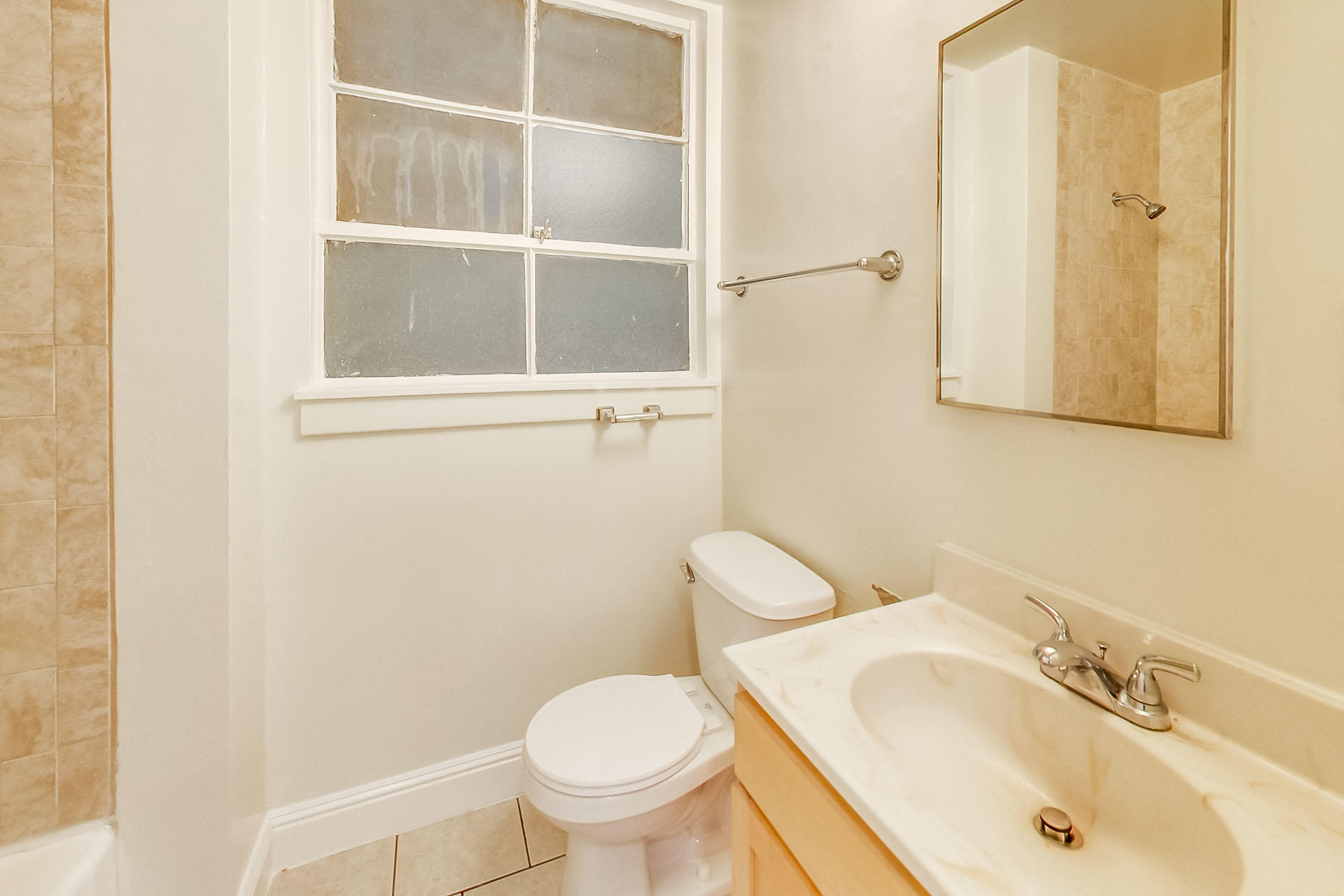 784 Geary St, San Francisco, CA 94109 - 1 Bed, 1 Bath - 18