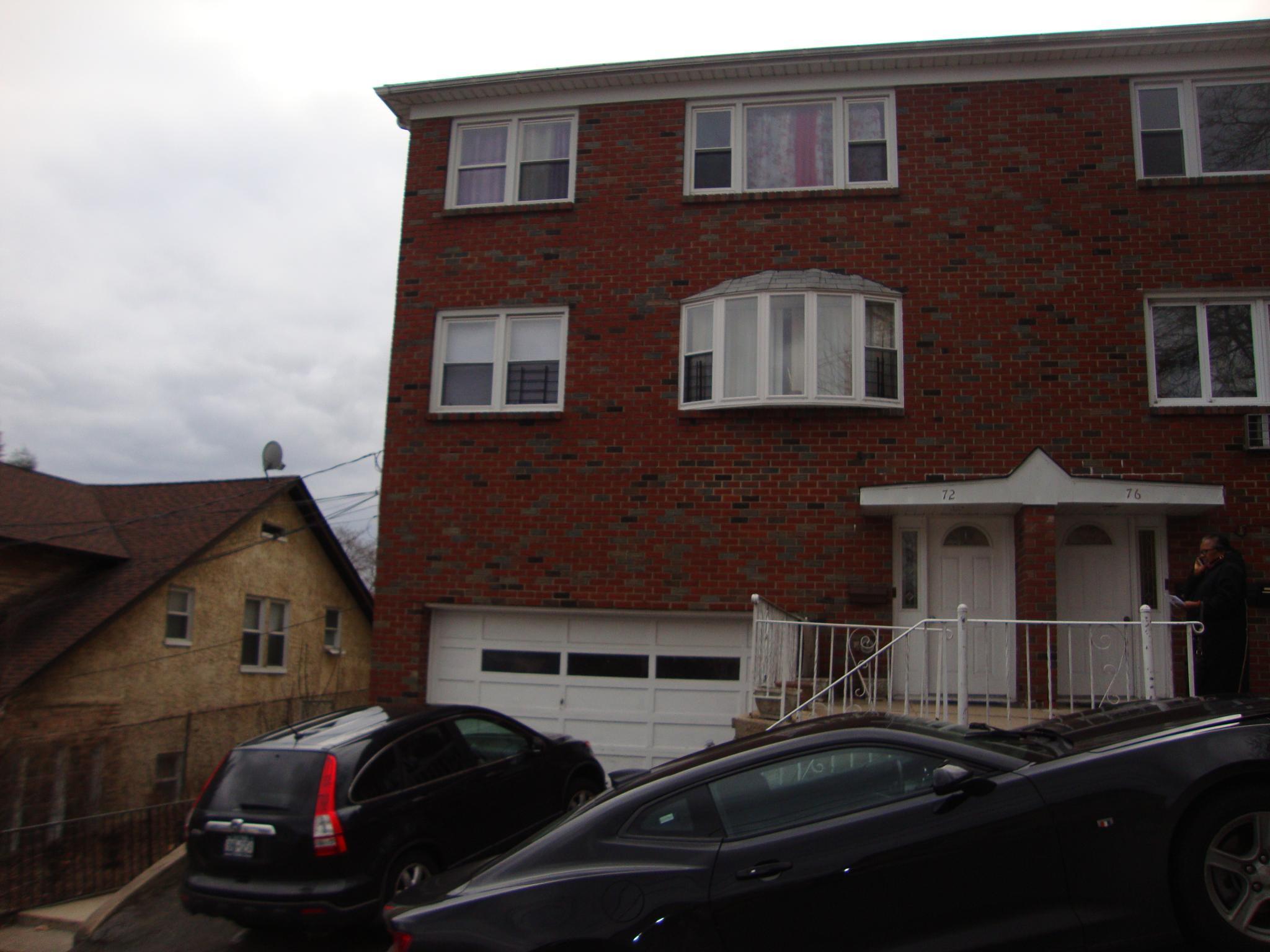 72 Edgewood Ave Yonkers Ny 10704 5 Bed 3 Bath Multi