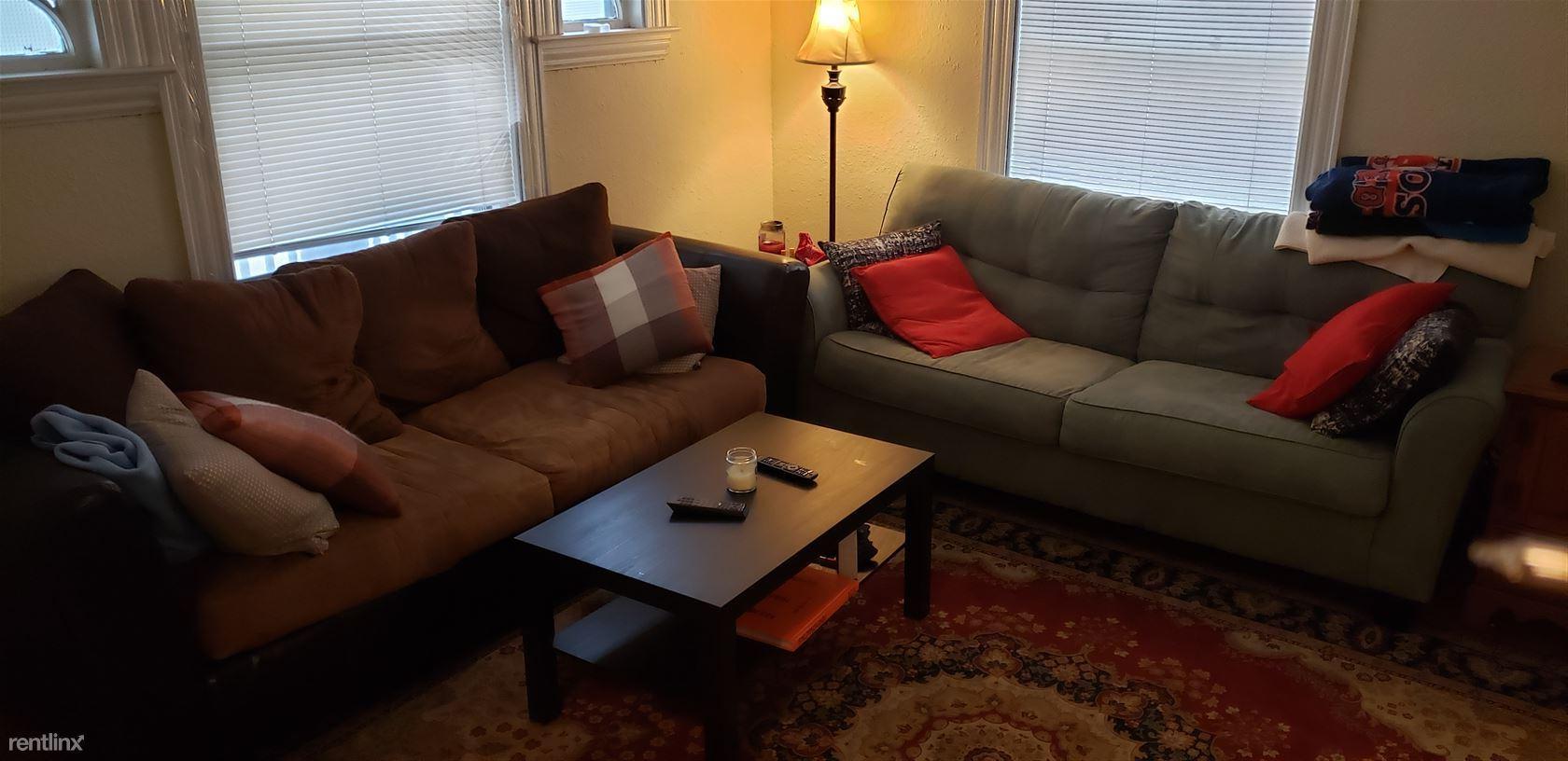 71 Madison Ave, Newton, MA 02460 - 3 Bed, 1 5 Bath - 13