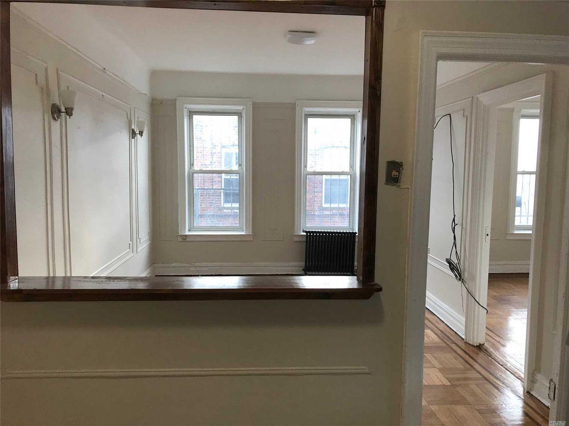 304 E 92nd St Brooklyn Ny Multi Family Home 12