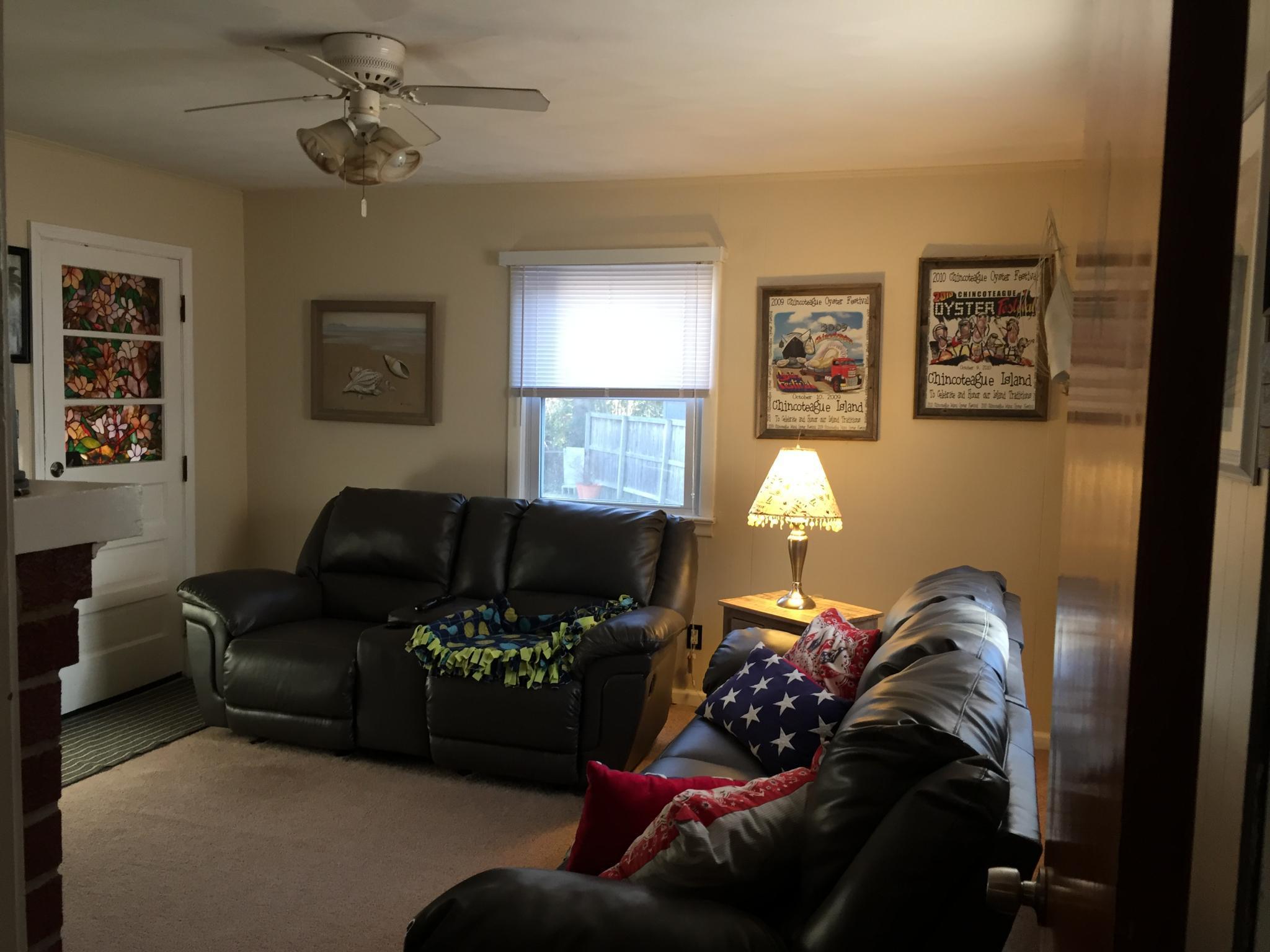 5032 Finn Rd, Virginia Beach, VA 23455 - 5 Bed, 2 Bath Single-Family