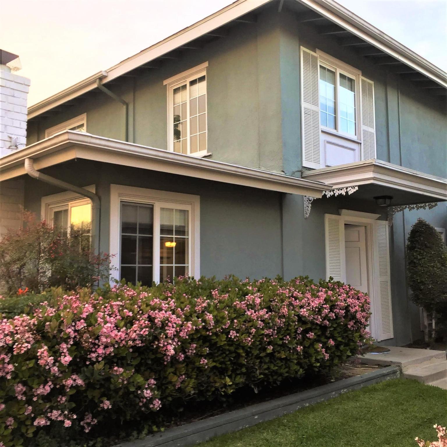 1845 Anaheim Ave, Costa Mesa, CA 92627