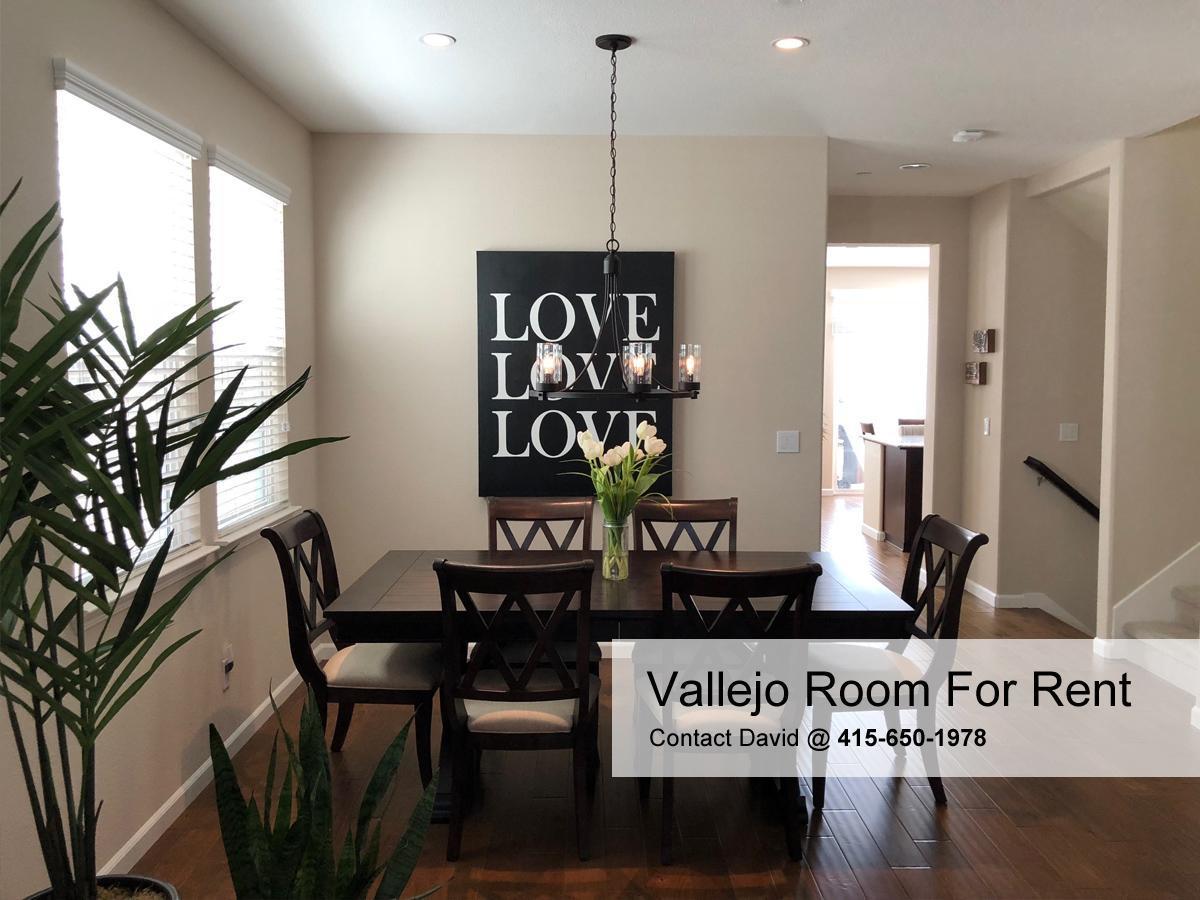 1182 Azevedo Ranch Rd, Vallejo, CA 94591 - Single-Family